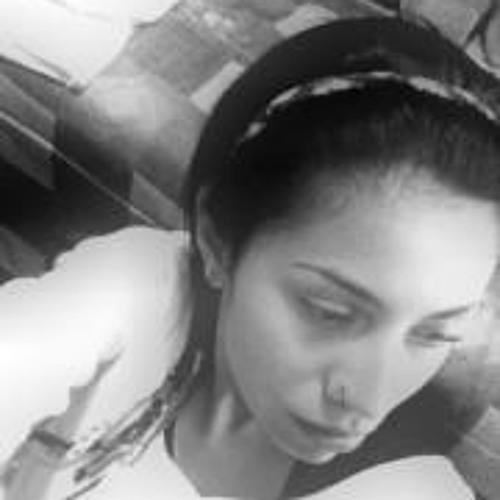 sandriitha ook ot's avatar