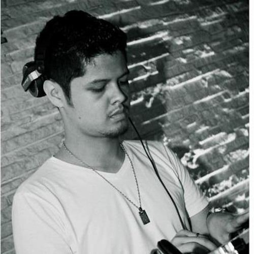 Gerson Rocha's avatar