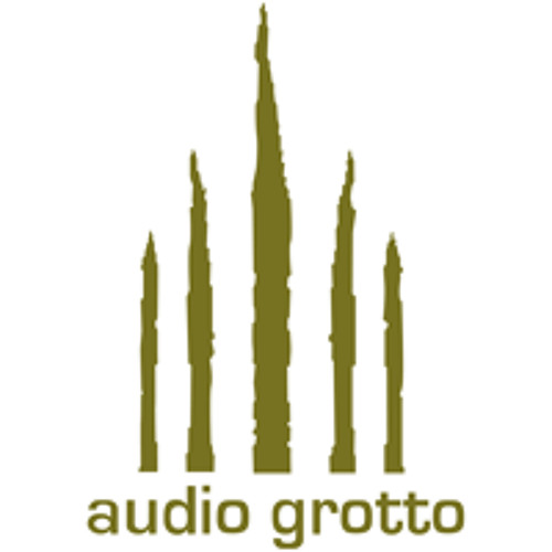 Audiogrotto's avatar