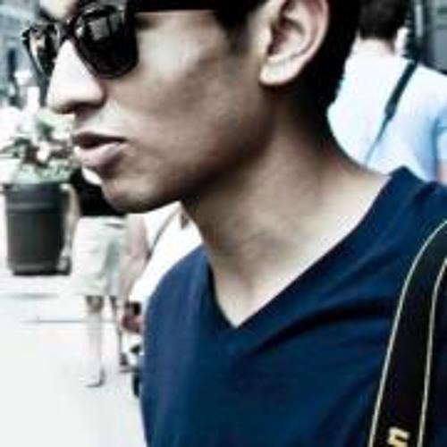Karan Malik's avatar