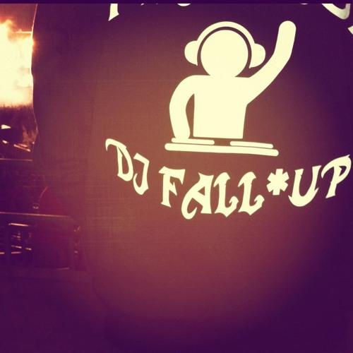 djFallup's avatar