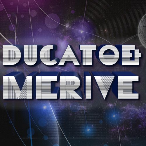 DucatoMerive's avatar