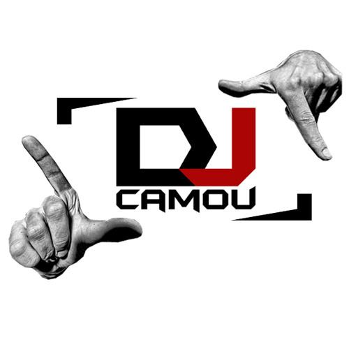 Dj Camou!'s avatar