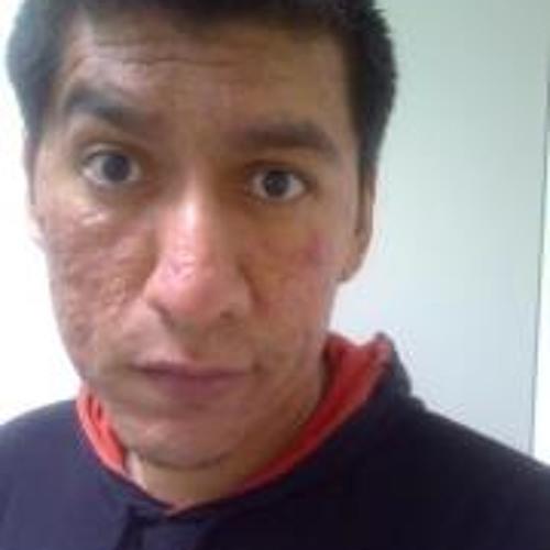 Luis Fer G Camarillo's avatar