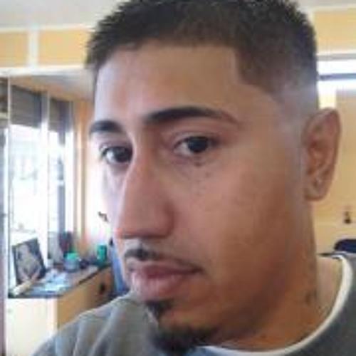 Manny Pereira 2's avatar
