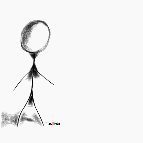 f1aremusic's avatar