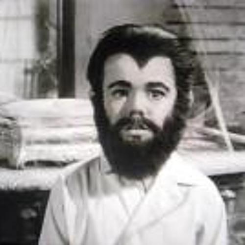Eli Sipsas's avatar