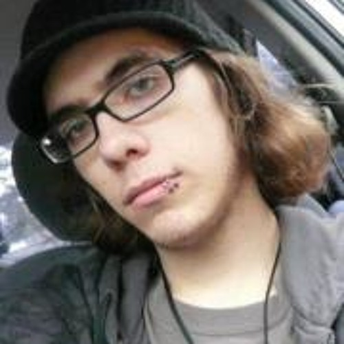 Frank Gam's avatar