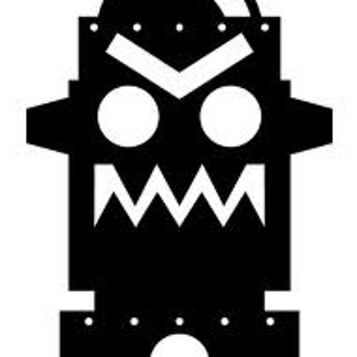 The Underground Moderator's avatar