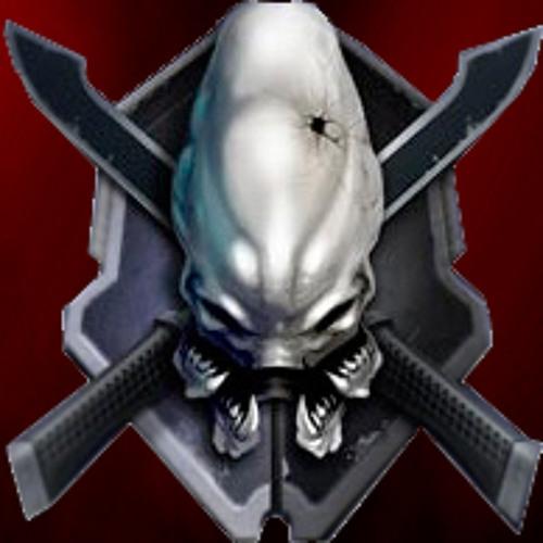 legendary_skulls's avatar