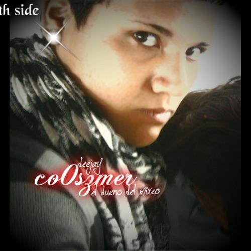 dj' co0szmer's avatar