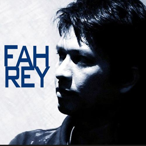 DJ Fahrey's avatar