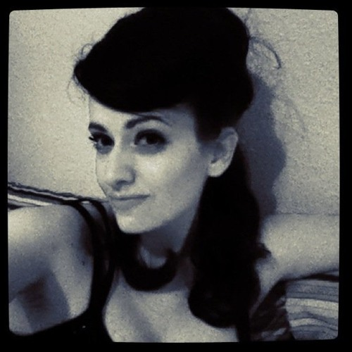 Anna Claessen's avatar