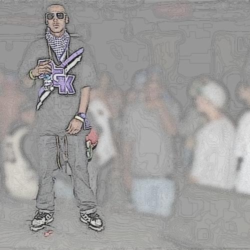 SDcallMePurple's avatar