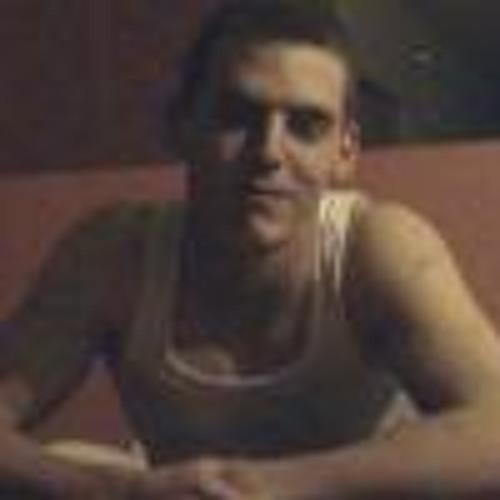Joseph Young 1's avatar