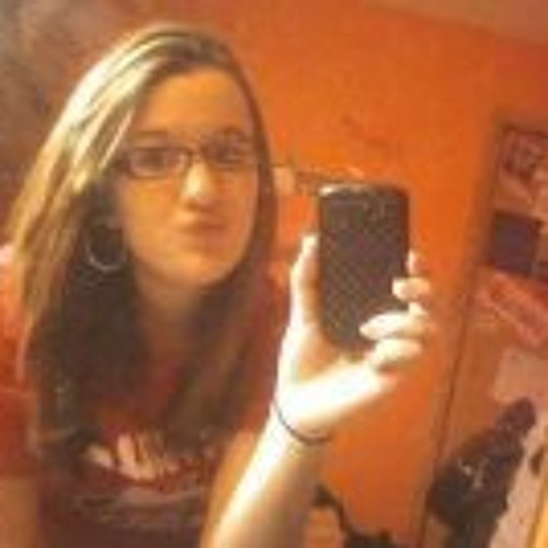Chelsie Lynna Palmer's avatar
