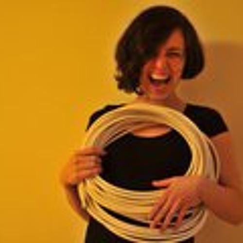 Raluca Reyka's avatar