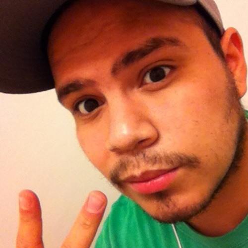 DaN-E's avatar