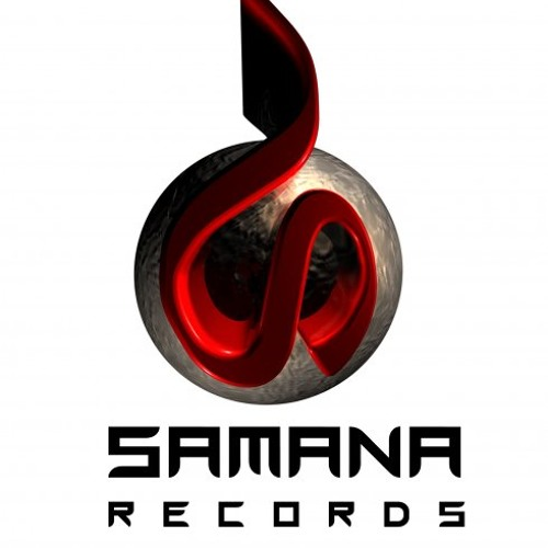 Samana Records's avatar