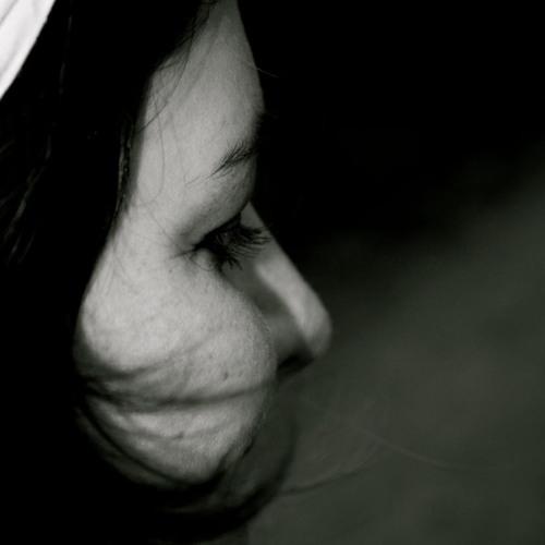Yehonala's avatar