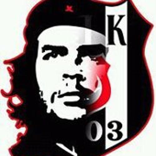 Mert Yurdaşan's avatar