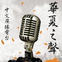 ArrowLine Chinese Radio