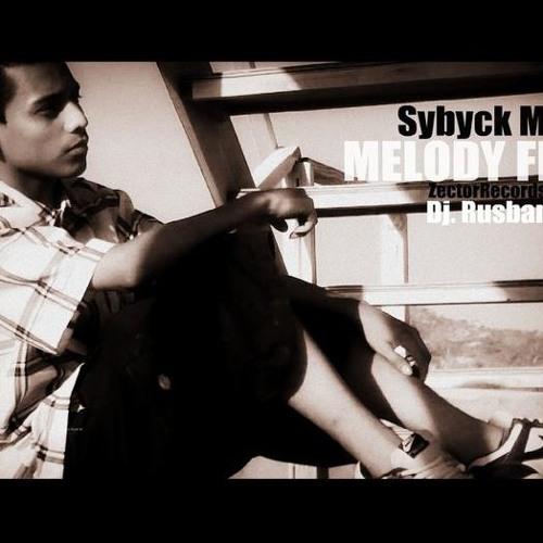 sybyckMf's avatar