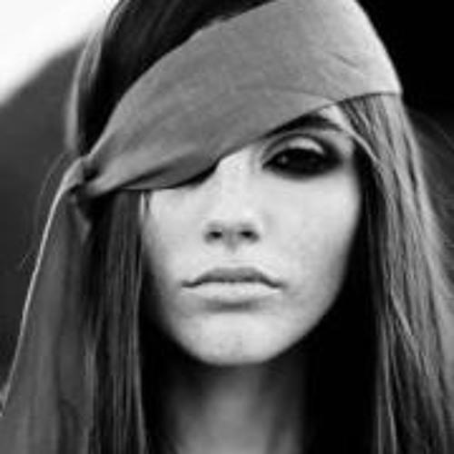 Doriane Vincetti's avatar