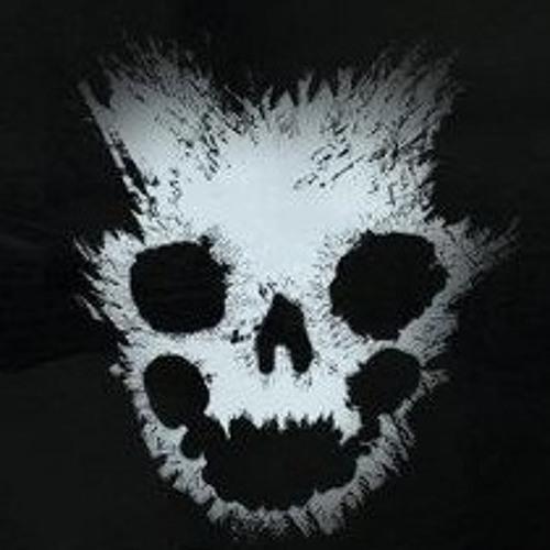 Aubekt's avatar