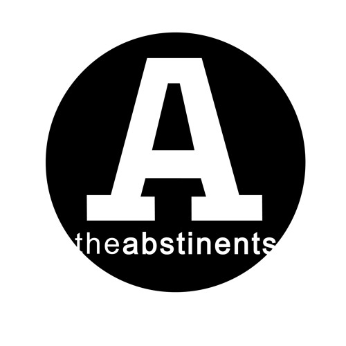 theabstinents's avatar