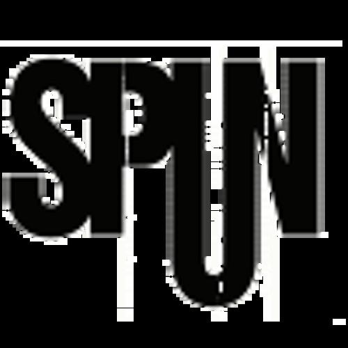 SPUNmusic's avatar