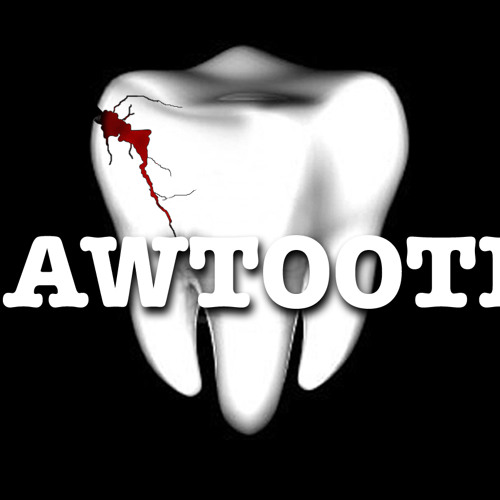 Saw Tooth Records's avatar