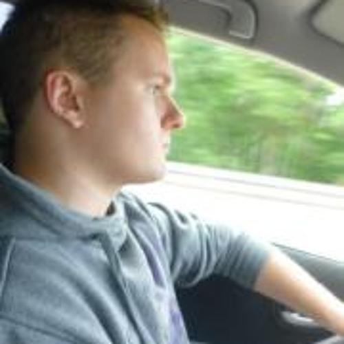 Philipp Zgl's avatar