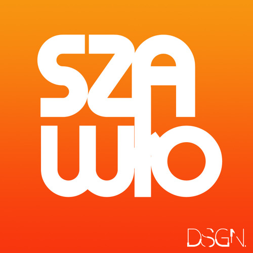 szawlo's avatar
