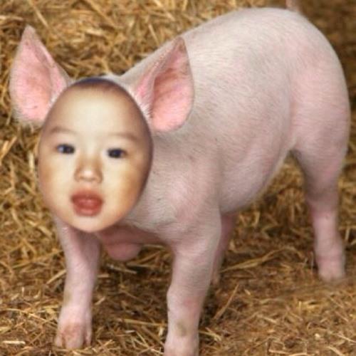 woongjae's avatar