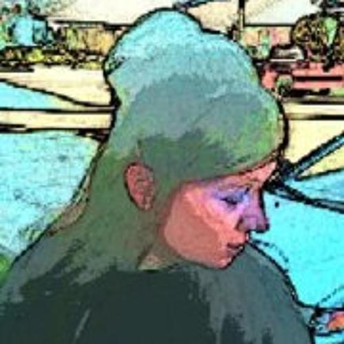 Ezmyreld's avatar