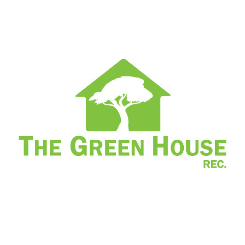 The Green House Records's avatar
