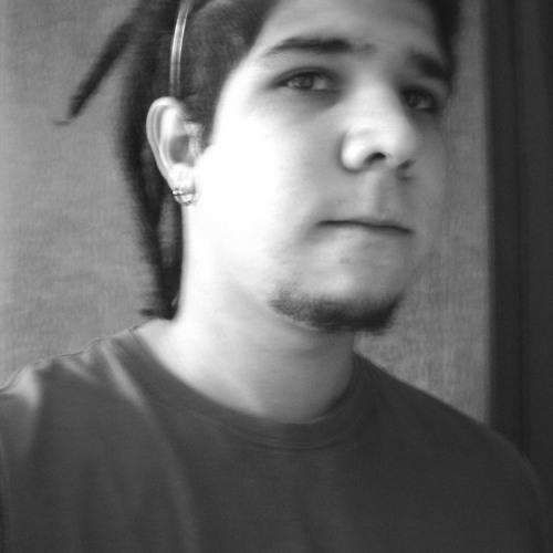 ~ Roc's avatar