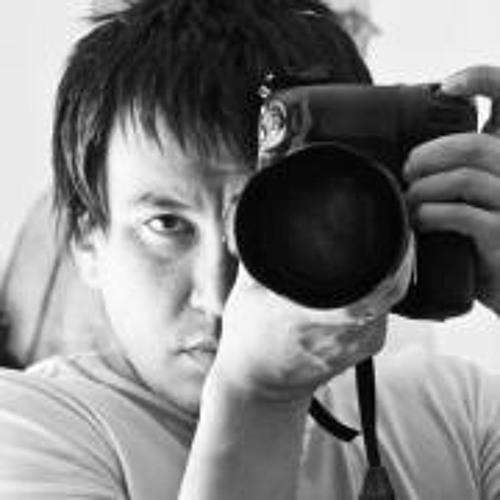 Mart Parve's avatar
