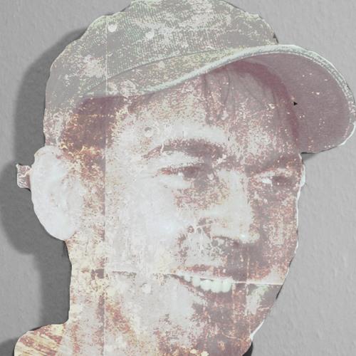 Rafael Kinzig's avatar