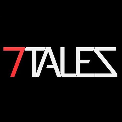 7Tales's avatar