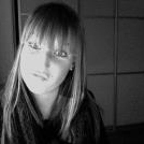 Lola Seutin's avatar