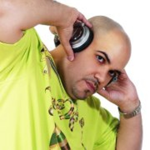 Dj Chris Deza's avatar
