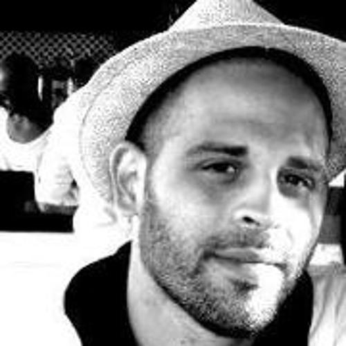 Stefano Scollo's avatar