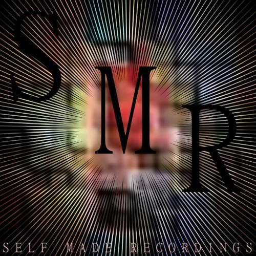 Self Made Recordings's avatar