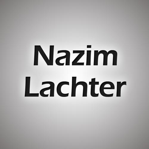 Nazim Lachter's avatar