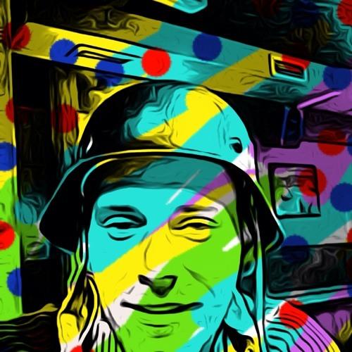 johnyboy...1's avatar