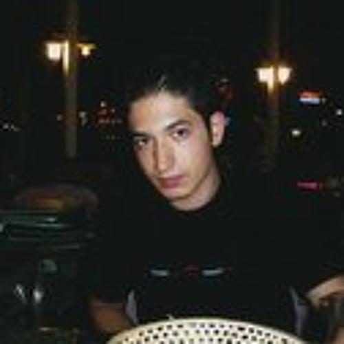 Omar Loi's avatar