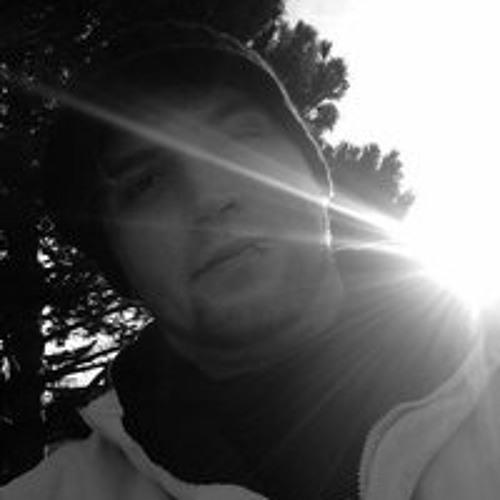 Skibba2112's avatar