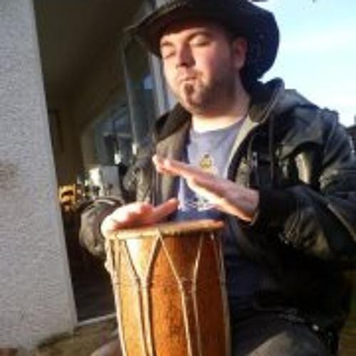 Ryan Locke 1's avatar